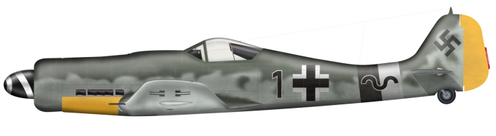 fw_190_d_9_first_draft_by_thematsuyama-da2wqk8