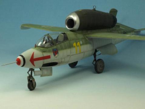 GA1-2