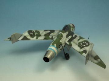 GA10-5
