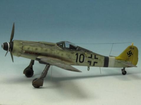 GA14-1