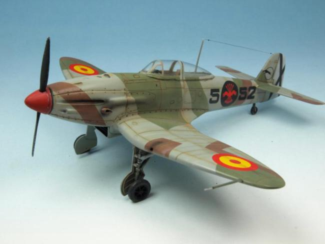 GA4-1