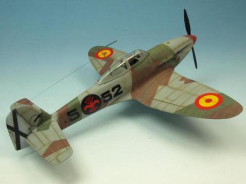 GA4-2
