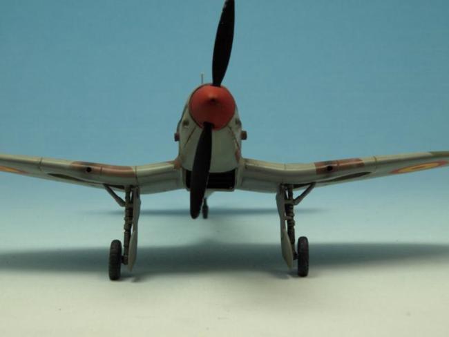 GA4-5