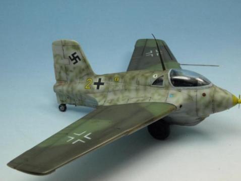 GA48-1-1