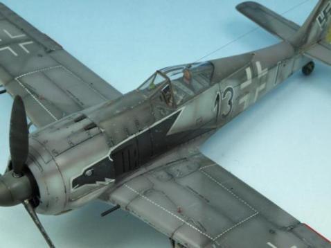 GA48-2-2