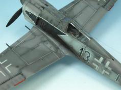 GA48-2-3