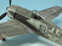 GA48-2-4