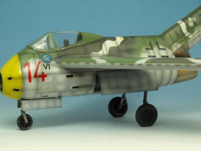 GA9-5