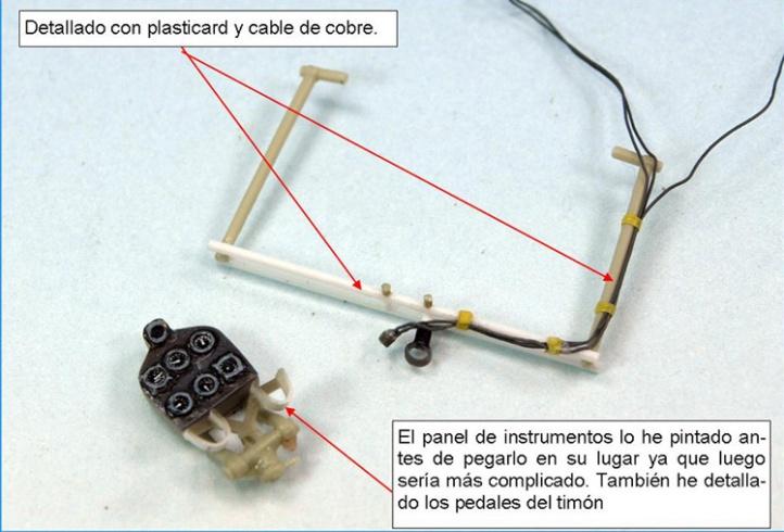 proceso montaje flettner 10-1