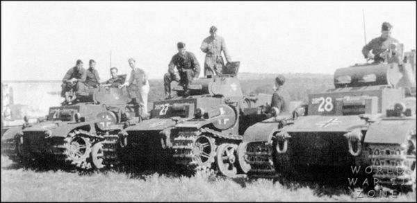PzKpfw_I_Ausf_F_F1.jpg