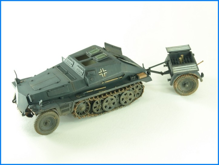 Sdkfz 252 22.jpg