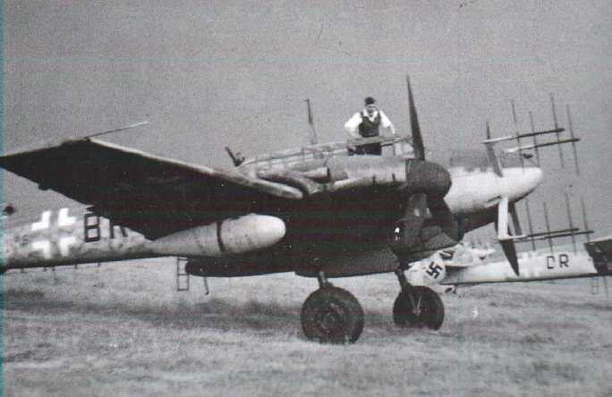 bf110-2.jpg