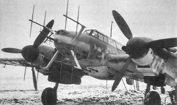 Me110-G4-05f.jpg