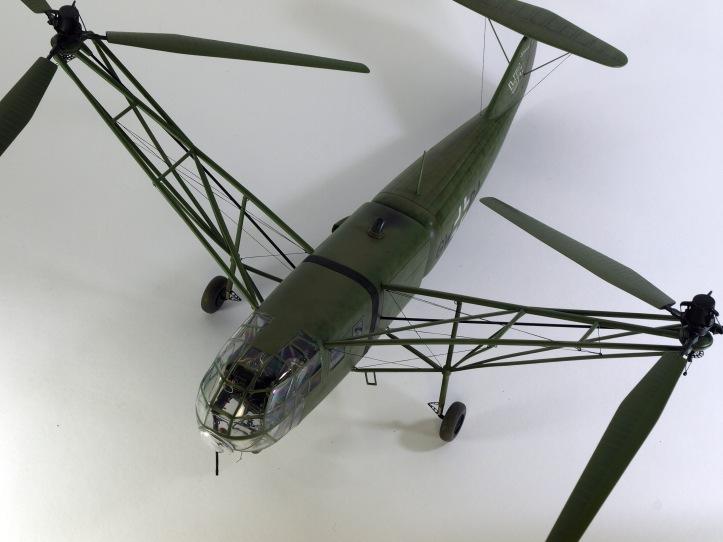 P1019514.JPG