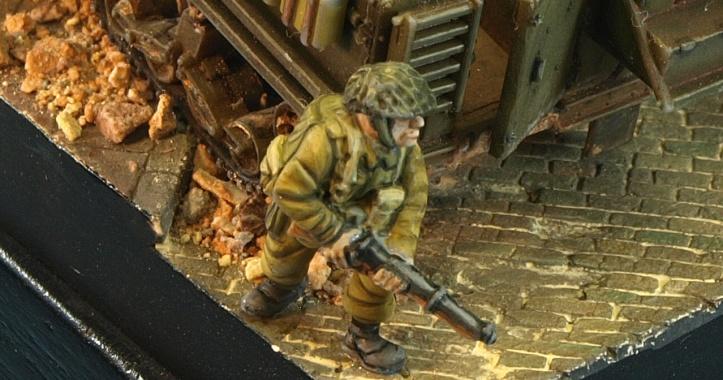 soldado ingles.jpg
