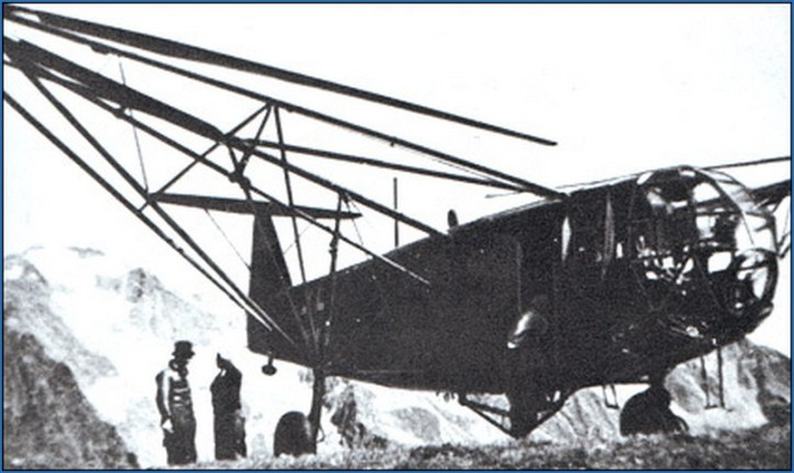 TA7-8.jpg