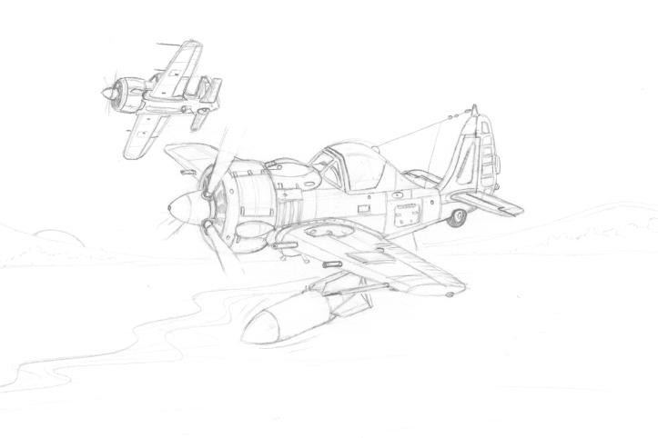 FW190F8CARICATURA1