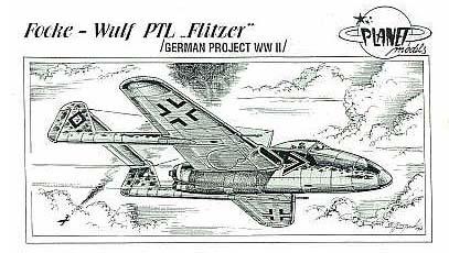 FLITZER 3